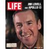 Cover Print of Life, April 24 1970