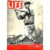 Cover Print of Life, April 25 1938