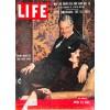 Life, April 25 1955