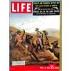 Life, April 27 1959