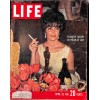 Cover Print of Life, April 28 1961