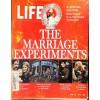 Cover Print of Life, April 28 1972