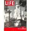 Life, April 29 1946