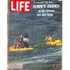 Life, April 2 1965