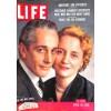 Life, April 30 1956