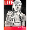 Life, April 3 1939