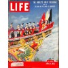 Cover Print of Life, April 4 1955