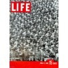 Cover Print of Life, April 5 1948