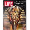 Life, April 5 1968