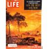Life, April 6 1959