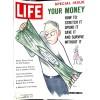 Life, April 6 1962