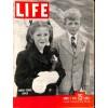 Life, April 7 1947