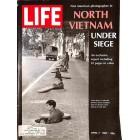 Cover Print of Life, April 7 1967