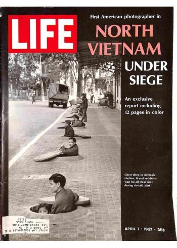 Life, April 7 1967