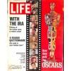 Cover Print of Life, April 7 1972