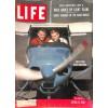 Life, April 8 1957
