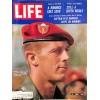 Life, April 8 1966
