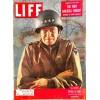 Life, April 9 1951