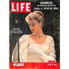 Cover Print of Life, April 9 1956
