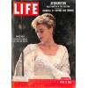 Life, April 9 1956