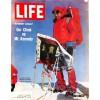 Cover Print of Life, April 9 1965