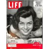 Life, August 11 1952