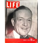 Life, August 12 1940