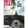 Life, August 12 1966