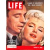 Life, August 15 1960