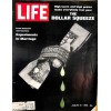 Life, August 15 1969