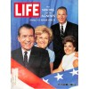 Cover Print of Life, August 16 1968