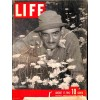 Cover Print of Life, August 17 1942