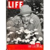 Life, August 17 1942