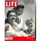 Life, August 17 1953