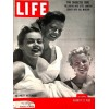 Cover Print of Life, August 17 1953