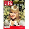 Cover Print of Life, August 17 1959