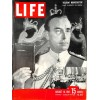 Life, August 18 1947