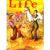 Life, August 1936