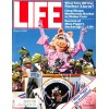 Life, August 1980