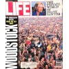 Cover Print of Life, August 1989