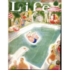 Life, August 1995