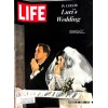 Cover Print of Life, August 19 1966