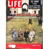 Life, August 1 1955