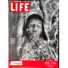 Cover Print of Life, August 20 1951