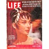 Life, August 20 1956