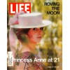 Life, August 20 1971