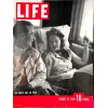 Cover Print of Life, August 21 1939