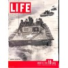 Cover Print of Life, August 21 1944