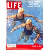 Cover Print of Life, August 22 1960