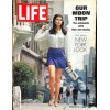 Life, August 22 1969